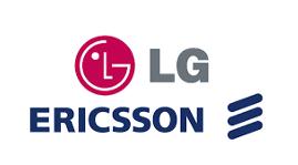 lg-LG_ericsson