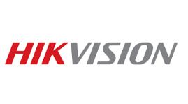 lg-hikvision