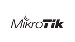 lg-mikrotik