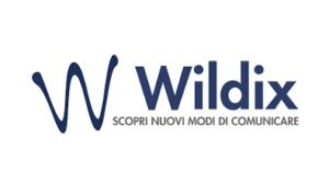 lg-wildix